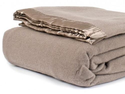 Cobertores Hoteleros