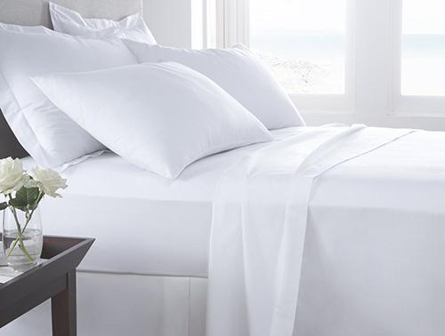 Sabanas Hoteleras