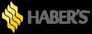 Grupo Habers Logo