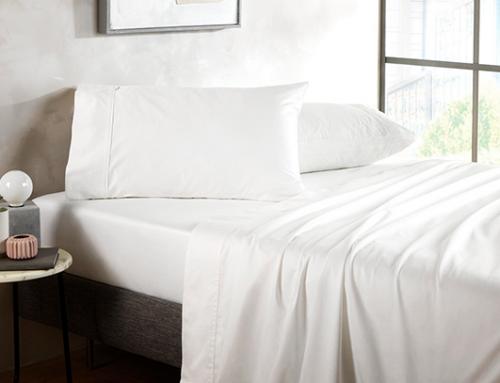 10 consejos para el cuidado de tus sábanas